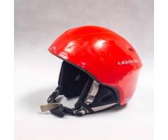 Leedom - 54-58cm