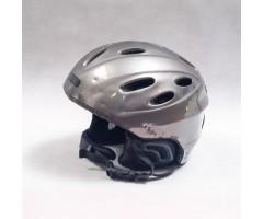 Giro Nine - 55,5-57cm